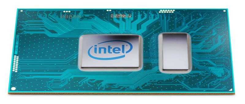 Intel's New Kaby Lake Processors: What You Need to Know