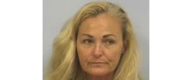 "befb6ckbquypfwaeogb9 Pissed Off Babysitter Allegedly Set ""Disrespectful"" Kids House on Fire"