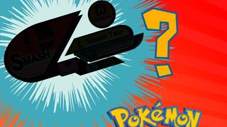 """NotGoodForYou's """"Smash the Smash Menu"""" Contest!"""