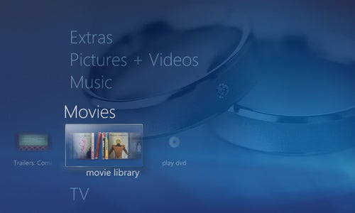 Set Up a Geeky Media Center that Non-Geeks Can Actually Use