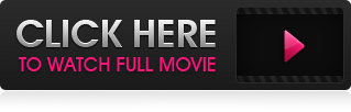 Watch Grown Ups 2 Online & Download In HD