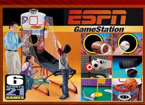 ESPN Wants Your Sports Blogs