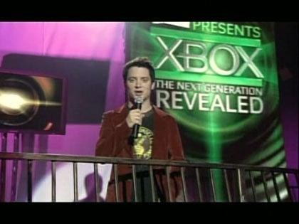 Memories of Launch Day: Xbox 360