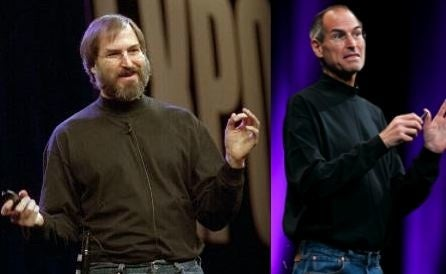 Steve Jobs Confesses: Too Sick to Work