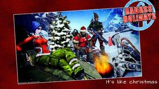Damson's 2014 Gift Guide
