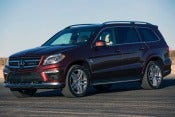 Wagons, SUVs, and families: The Jalopnik Identity Crisis