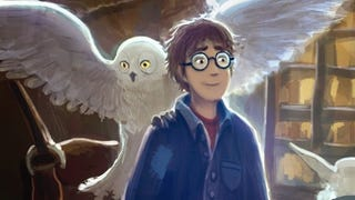 Rereading Harry Potter: 10 Questions I Have About The Magical World