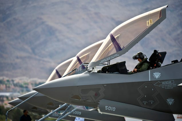 xrbtdwqv0uvzabo7c1e4 The F 35′s X Ray Vision Is The Future Of Naval (And All Other) Warfare