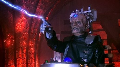 5 Lessons We Hope RTD's Learned From His Past Doctor Who Epics