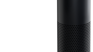 Amazon is now accepting orders for their new Echo device. Amazon Prime members who requested an invitation are now receiving them, and can place orders now for shipment in late Apri