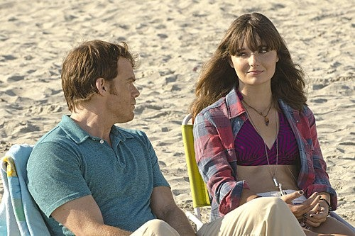 HD8x7: Dexter Season 8 Episode 7 Watch Online Free