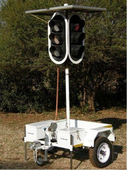 15 Crazy Traffic Signals