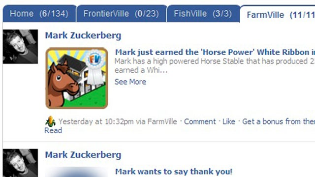 Most Popular Facebook Customizer: Better Facebook