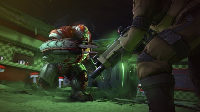 Remembering the Fallen, and the Decisions for Which They Died, in XCOM: Enemy Unknown