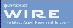 Rumor: Aspyr Hit With Layoffs?