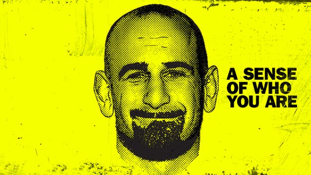 How Greg Jackson Is Changing The Parameters Of Coaching