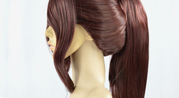 How To Test Wigs