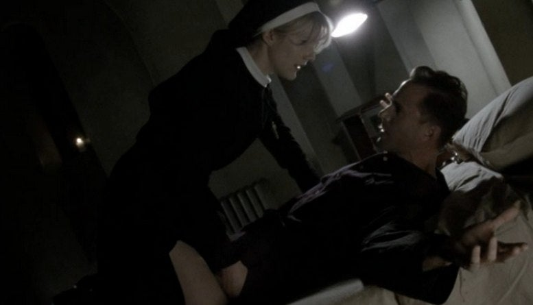 The Biggest WTF Moments from Three Years of American Horror Story