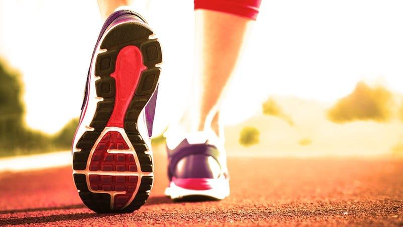 Kickass Marathoners With Dwarfism Will Make You Feel Incredibly Lazy