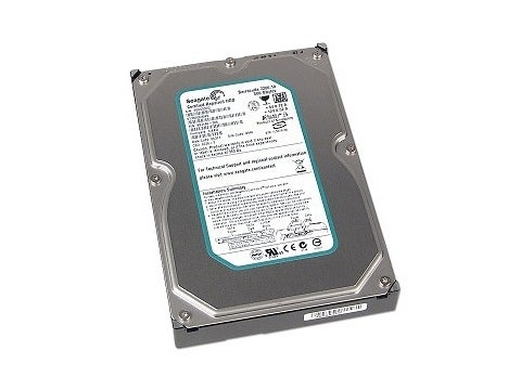 Dealzmodo: 500GB Seagate Hard Drive for $50