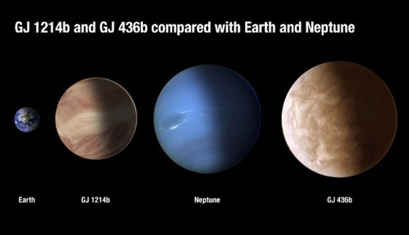 Astronomers find that nearby Earth-like planet is covered in clouds too