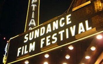Paul Giamatti's Soul, Chris Rock's Barber Among Subjects in Sundance '09 Spotlight