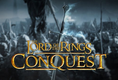 Frankenreview: Lord Of The Rings: Conquest