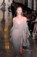 Fashion Show: Jill Stuart