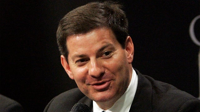 Mark Halperin Has Now Called Obama Both Types of Genitalia
