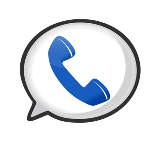 Apple May Have Quietly Approved The Official Google Voice iPhone App Already?