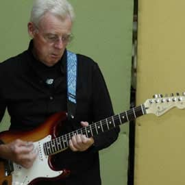 Peter Gammons Rocking Out The Mitchell Report Blues