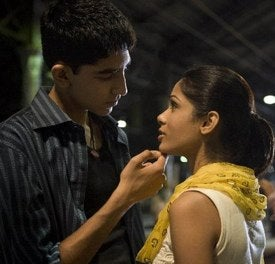 3 Reasons Why 'Slumdog Millionaire' is Guaranteed a Best Picture Oscar Nod