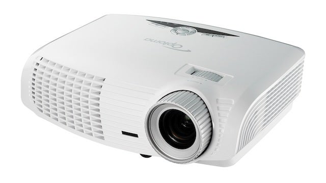 Five Best Home Theater Projectors
