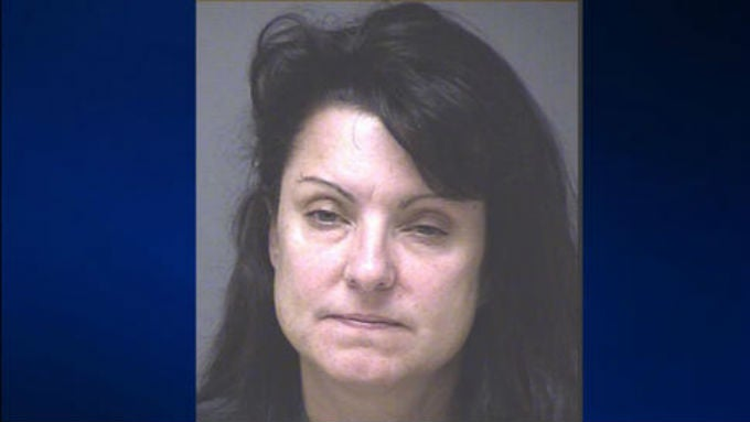 Mom Finds Nanny Drunk, Passed Out Next to Crying Baby