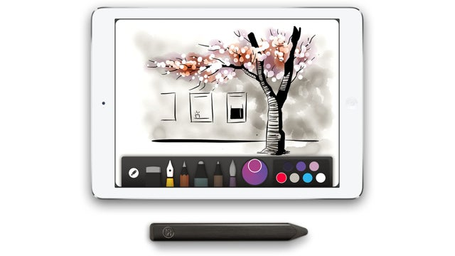Deals: Nespresso Pixie, Stick-On Whiteboards, Galaxy Camera
