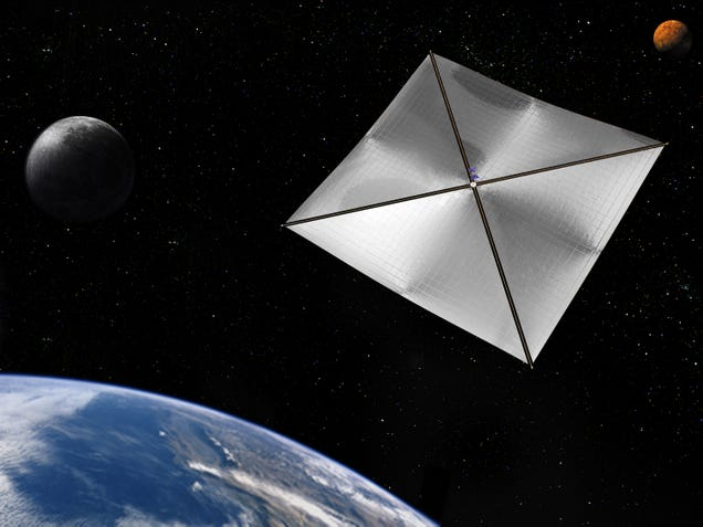 Why We Need to Design a Better Way to Kill Satellites
