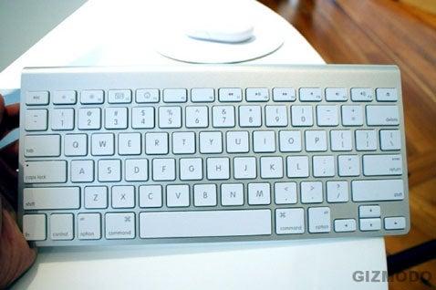 9 Takes on the iMac Aluminum