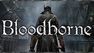 Did Dark Souls already hint at the world of Bloodborne 2 years ago?