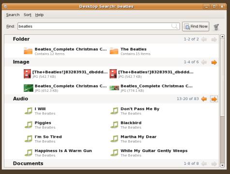 Hack Attack: Top 10 Ubuntu apps and tweaks
