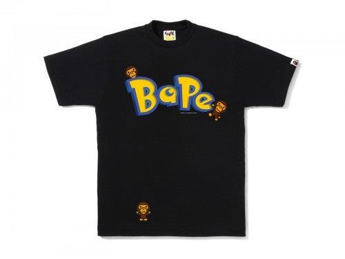 Caution: Japanese Designer Pokemon Shirts Ahead