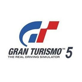 Sony Hoping Gran Turismo 5 Will Be Out Next Christmas