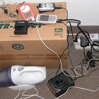 Top 10 Computing Energy Savers