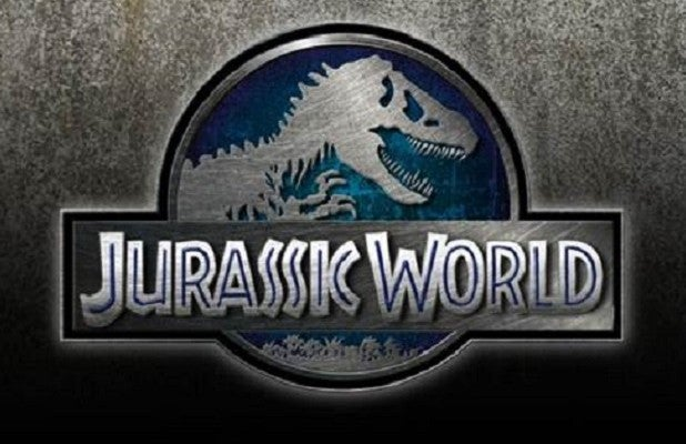 Jurassic Park IV renamed Jurassic World, and it's coming in June 2015