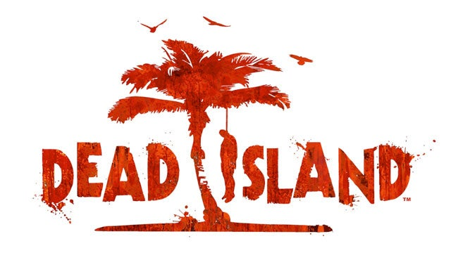 Dead Island's Logo Too Grisly For America's Ratings Board