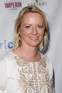 'Allure' Editor Linda Wells: Determined, Impatient, Logical
