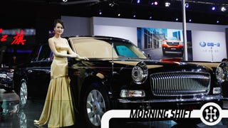 China Might Be Killing Its Own Car Industry