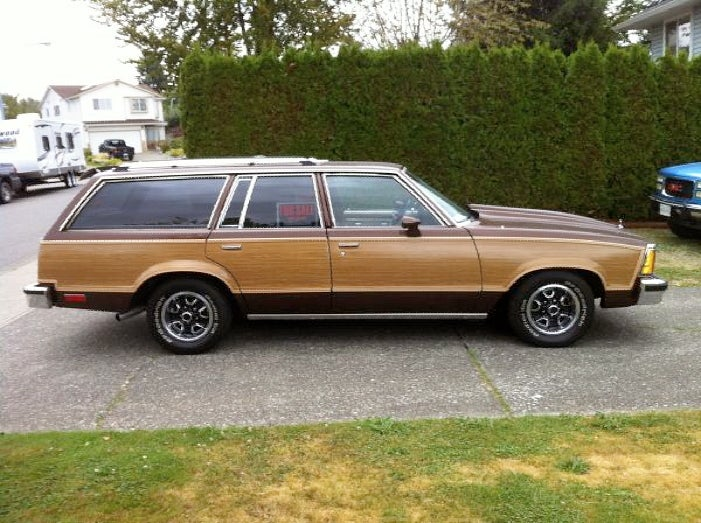 For $9,800, Become Malibu Barney