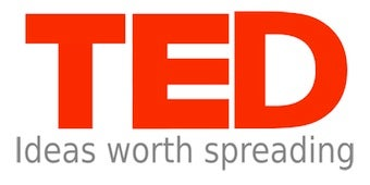 Mind-Stimulating TED Talks Take Ebook Form