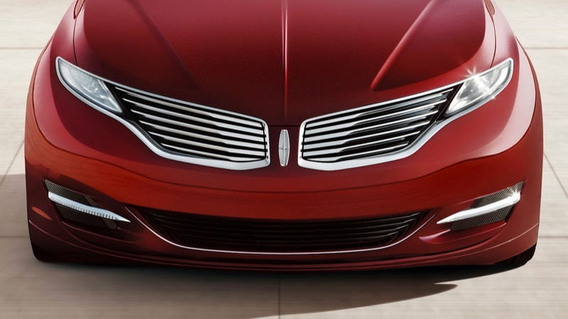 Feds Expand BMW 7 Series Investigation, Electric Car Costs, And Cadillac's Form Factor Future