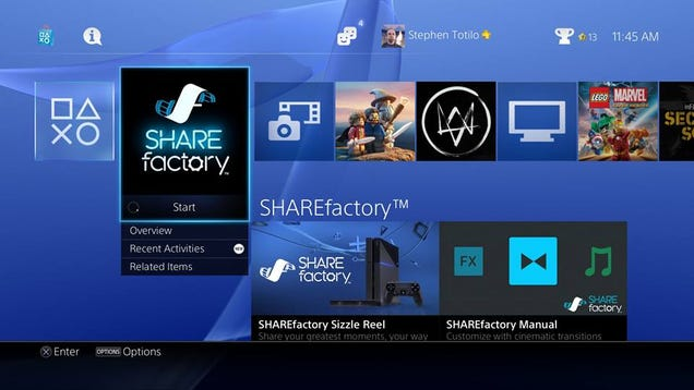 PS4 Review Update: Six Months Later